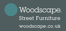 ADF Oct 2019 – Woodscape