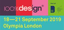 ADF 2019 – 100% Design