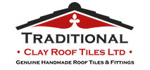 SBH Mar 2020 – Traditional Clay Roof Tiles