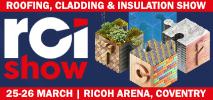 ADF 2020 – RCI Show