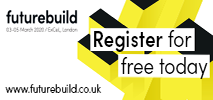 HBD Feb 2020 – Futurebuild