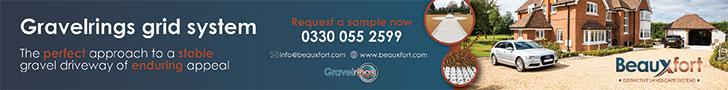 HBD Apr 2020 – Growtivation [Beauxfort]