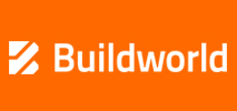 ADF May 2020 – Buildworld