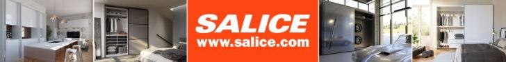 ADF July 2020 – Salice (banner)