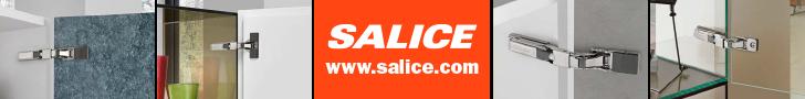 ADF Nov 2020 – Salice [Leaderboard]