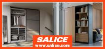ADF Dec 2020 – Salice