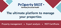 HMM Feb 2021 – Property MOT [Cornerstone]