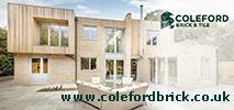 SBH Jan 2021 – Coleford