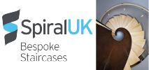 ADF Apr 2021 – Spiral UK