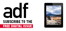 ADF Digital Issue – BP
