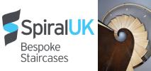 SBH Apr 2021 – Spiral UK