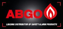 HMM Apr 2021 – ABGO