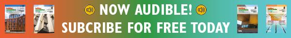 BCD Audible [header]